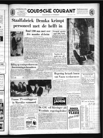 Goudsche Courant 1966-11-10