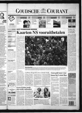 Goudsche Courant 1993-10-23