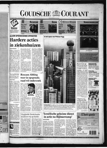 Goudsche Courant 1998-04-28