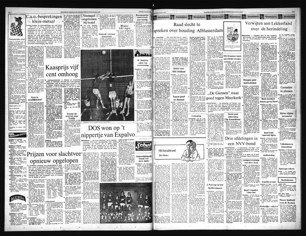 Schoonhovensche Courant 1973-01-15