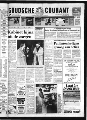 Goudsche Courant 1989-04-22