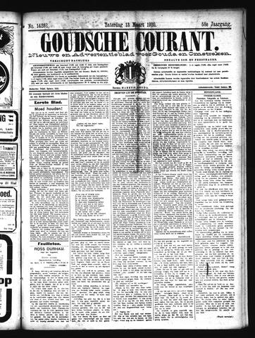 Goudsche Courant 1920-03-13
