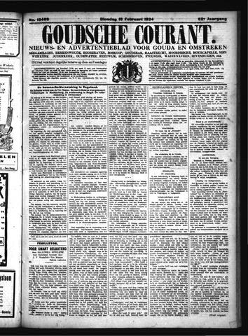 GC 1924-02-19