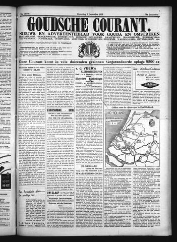 Goudsche Courant 1939-12-02