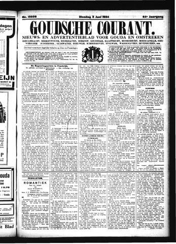 GC 1924-06-03