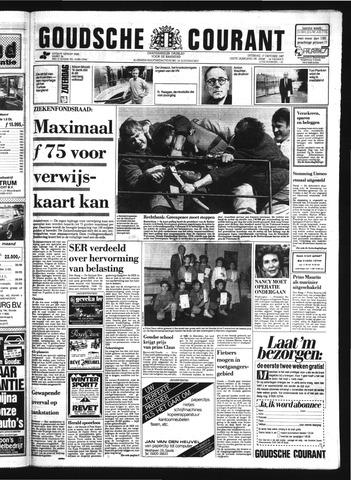 Goudsche Courant 1987-10-17