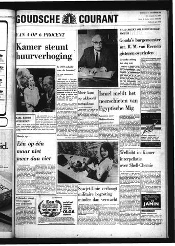 Goudsche Courant 1968-12-11