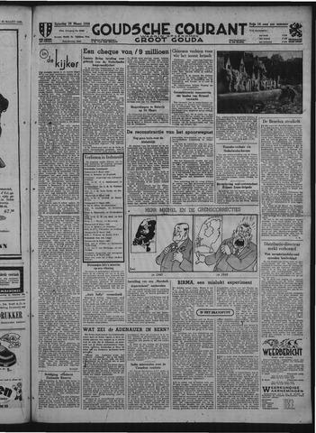 Goudsche Courant 1949-03-26