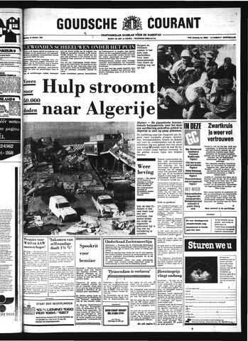 Goudsche Courant 1980-10-13