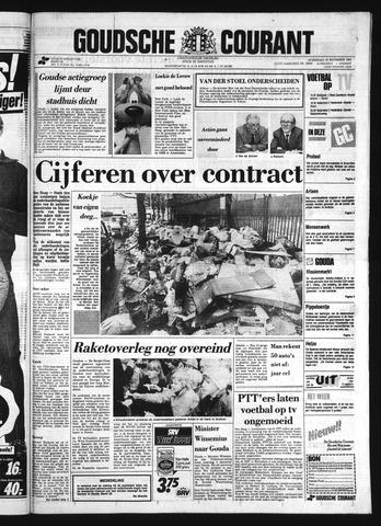 Goudsche Courant 1983-11-16