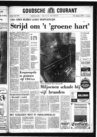 Goudsche Courant 1978-03-07