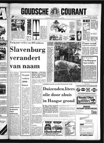Goudsche Courant 1983-04-23