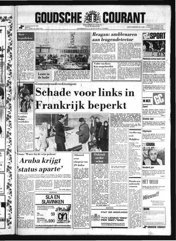 Goudsche Courant 1983-03-14