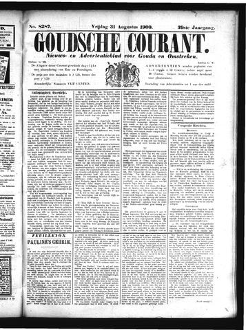 Goudsche Courant 1900-08-31