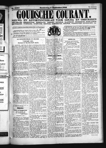 Goudsche Courant 1936-09-03