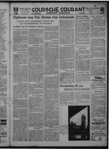 Goudsche Courant 1948-01-13