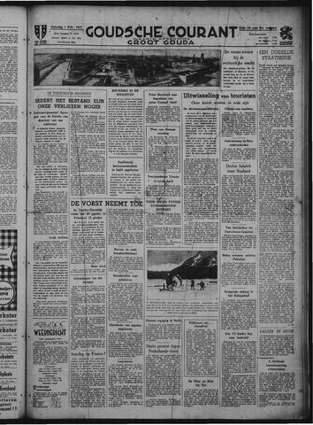 Goudsche Courant 1947-02-01