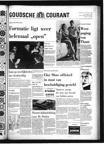 Goudsche Courant 1967-03-18