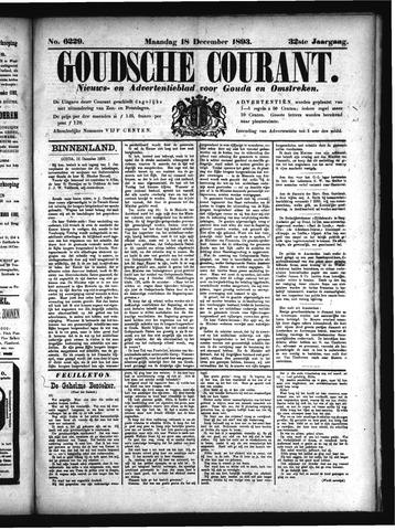 Goudsche Courant 1893-12-18
