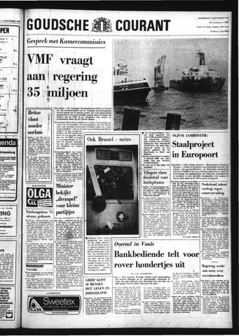 Goudsche Courant 1969-12-18