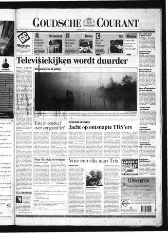 Goudsche Courant 1998-04-08
