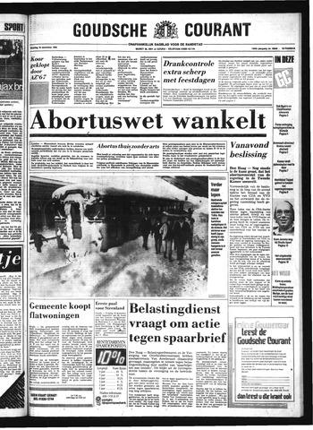 Goudsche Courant 1980-12-16