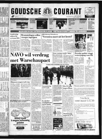 Goudsche Courant 1990-07-06