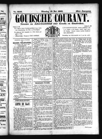 Goudsche Courant 1903-05-19