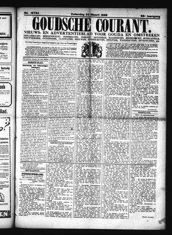 Goudsche Courant 1928-03-24