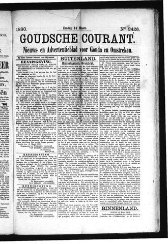 Goudsche Courant 1880-03-14