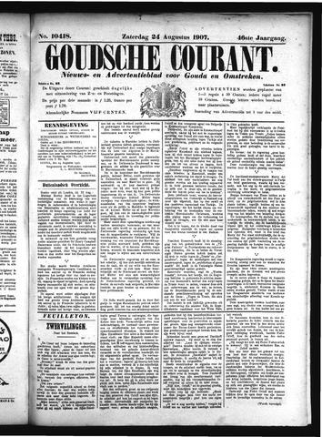Goudsche Courant 1907-08-24
