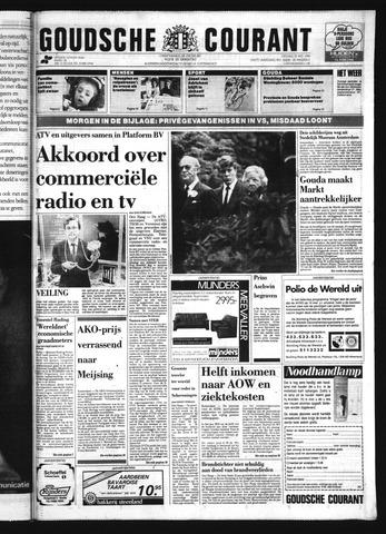 Goudsche Courant 1988-05-20