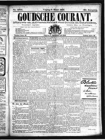 Goudsche Courant 1912-03-08