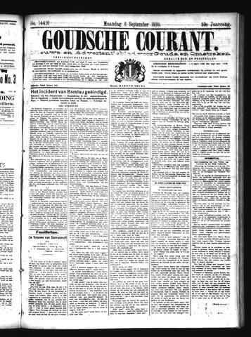 Goudsche Courant 1920-09-06