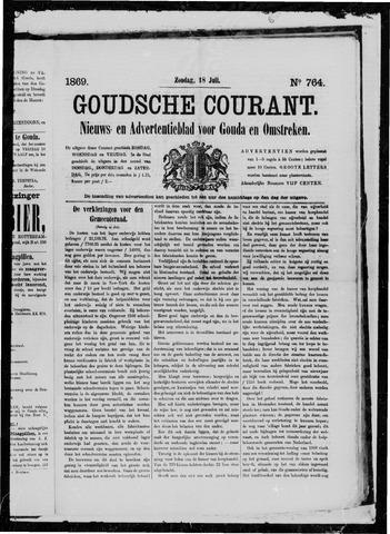 Goudsche Courant 1869-07-18