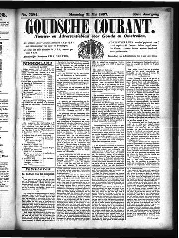 Goudsche Courant 1897-05-31