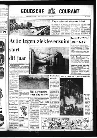 Goudsche Courant 1972-03-28