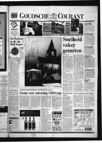 Goudsche Courant 1999-07-14