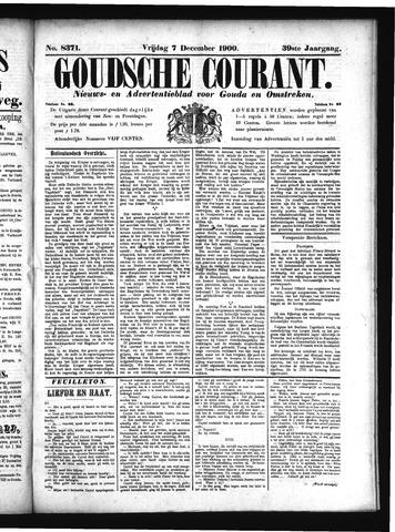 Goudsche Courant 1900-12-07