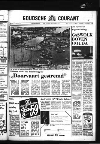 Goudsche Courant 1975-08-25