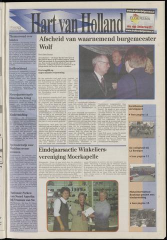 Hart van Holland 2001-01-10