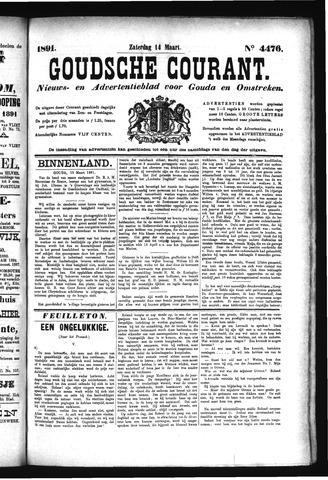 Goudsche Courant 1891-03-14