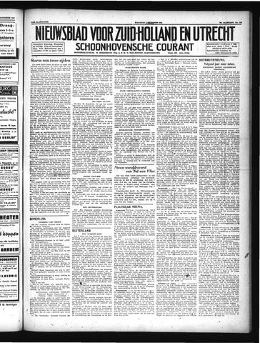 Schoonhovensche Courant 1946-12-02