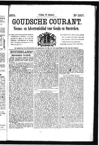 Goudsche Courant 1873-01-10