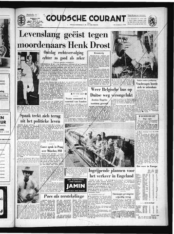 Goudsche Courant 1966-07-28