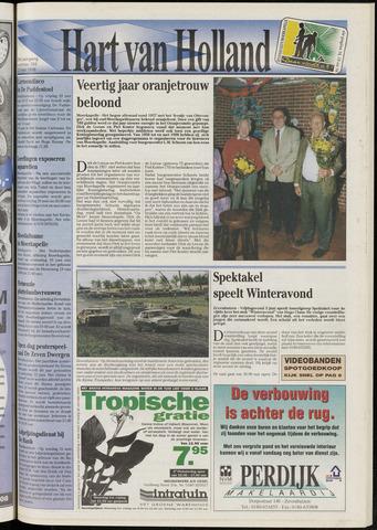 Hart van Holland 1998-05-27
