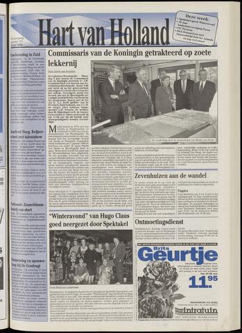 Hart van Holland 1998-06-10