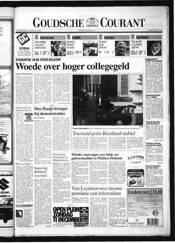 Goudsche Courant 1994-12-10