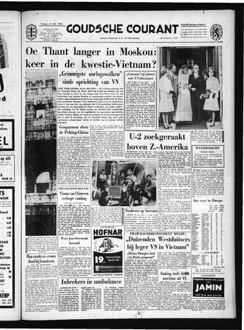 Goudsche Courant 1966-07-29