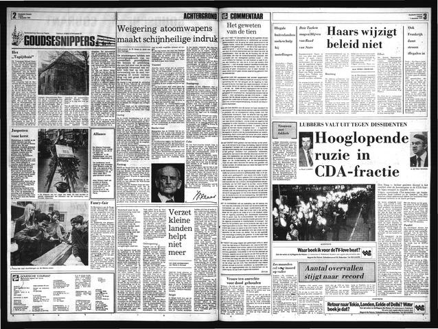 Goudsche Courant 1979-12-07